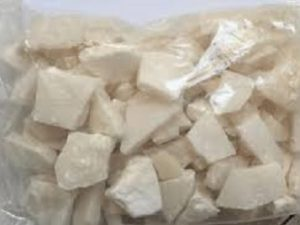 Buy 4-FA Quality Pure Drug Online,Are you interested to found reliable trusted and verified vendor in Europe? where to buy 4-FA 4-Fluoroamphetamine online for sale,Europe vendor, EU/US